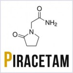 Piracetam Feature