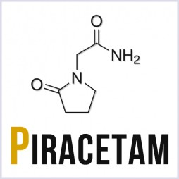 A Closer Look at Piracetam